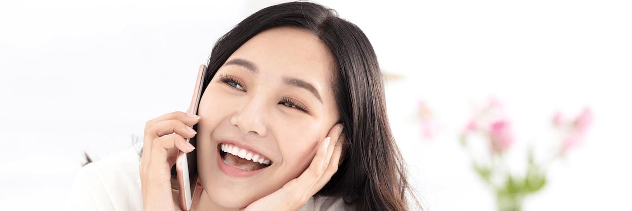 【特集】 最新オルチャンメイク!韓国人風に近づく5つのポイント紹介 | C CHANNEL - 女子向け動画マガジン