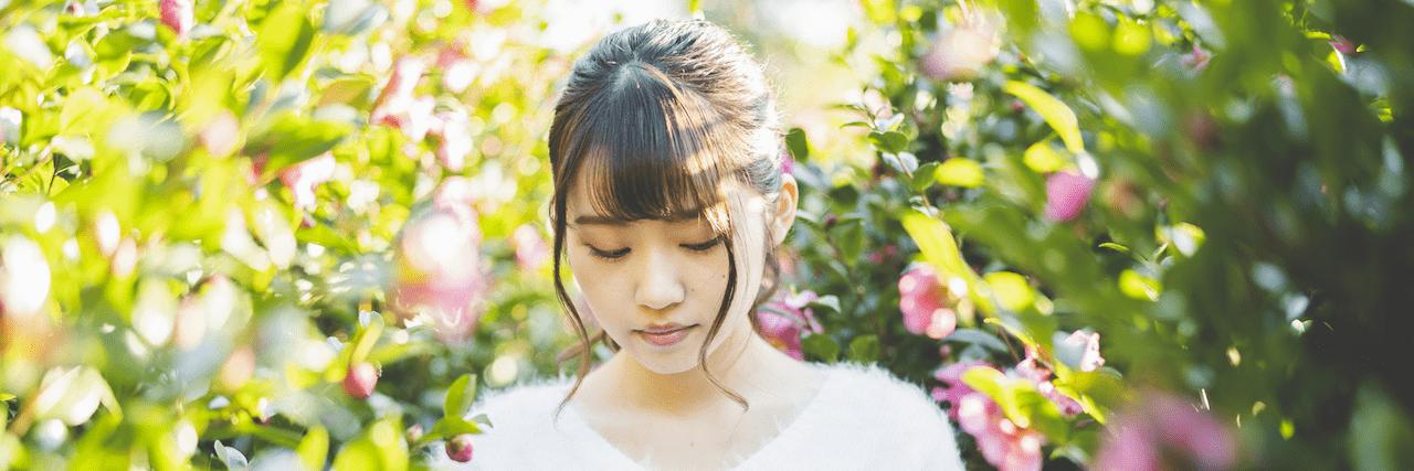 =【夜&朝別リップケア】デート前に使いたい人気アイテム8選