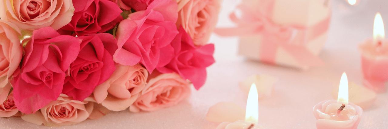 【特集】 バレンタインに!チョコ以外のお菓子レシピとプレゼントアイデア | C CHANNEL - 女子向け動画マガジン