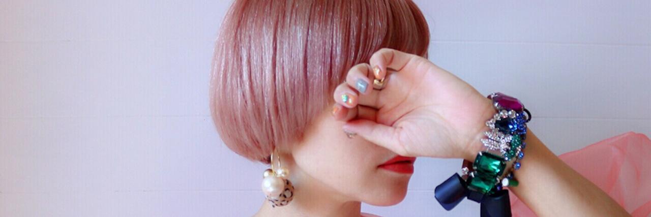 【特集】 【ヘアカラー診断】似合うヘアカラーで最大限にかわいいあなたに | C CHANNEL - 女子向け動画マガジン