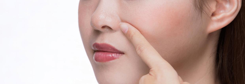 【特集】 ノーズシャドウの上手な入れ方!団子鼻を解消してきれいな鼻筋に | C CHANNEL - 女子向け動画マガジン