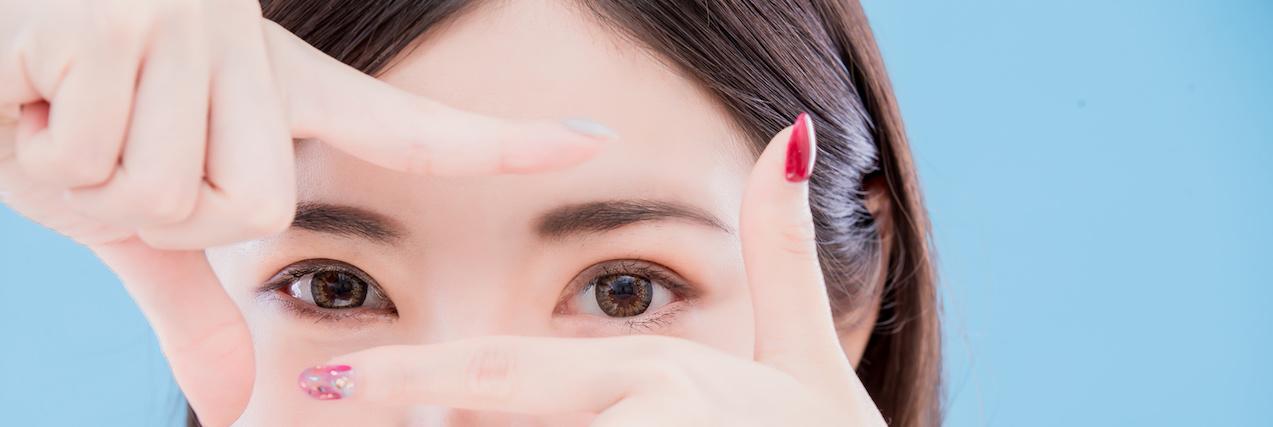 【特集】 アイブロウペンシルおすすめ7選|落ちない眉メイク・描き方の基本 | C CHANNEL - 女子向け動画マガジン