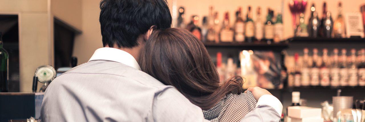 【特集】 彼氏の女友達はどこまで許せる?嫉妬心の対処法をご紹介! | C CHANNEL - 女子向け動画マガジン