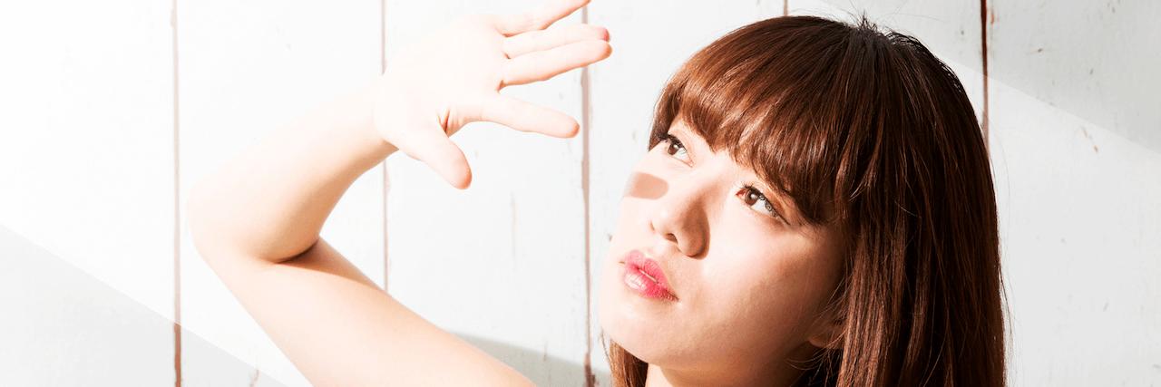 【特集】 日焼け対策してる?白肌をキープする方法とアフターケア | C CHANNEL - 女子向け動画マガジン