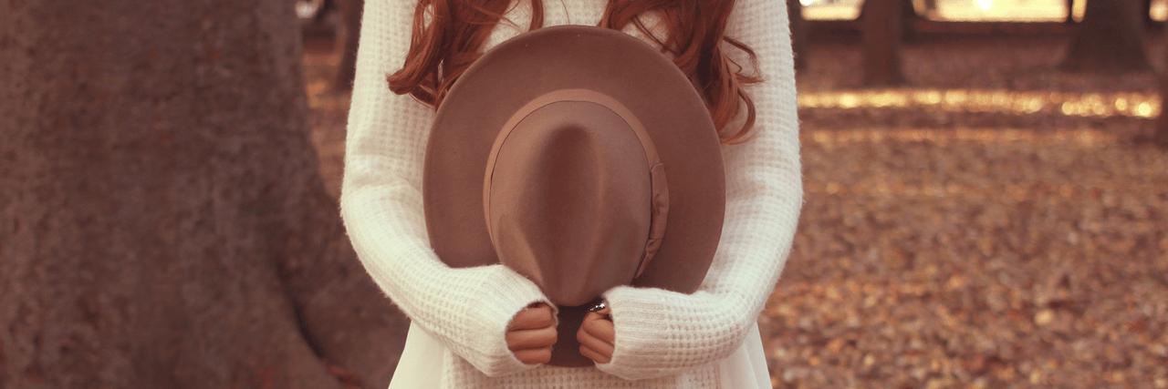 【特集】 「憧れの女性」を叶える!おしゃれな秋冬コーデ41選 | C CHANNEL - 女子向け動画マガジン