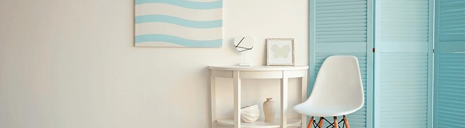 =「壁を飾る」インテリアで手軽に模様替え!簡単DIYまとめ