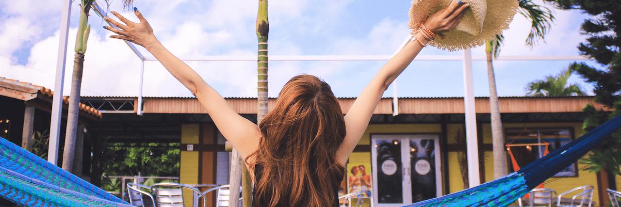 【特集】 日焼け止め【2019夏】|焼けにくいおすすめアイテムを紹介! | C CHANNEL - 女子向け動画マガジン