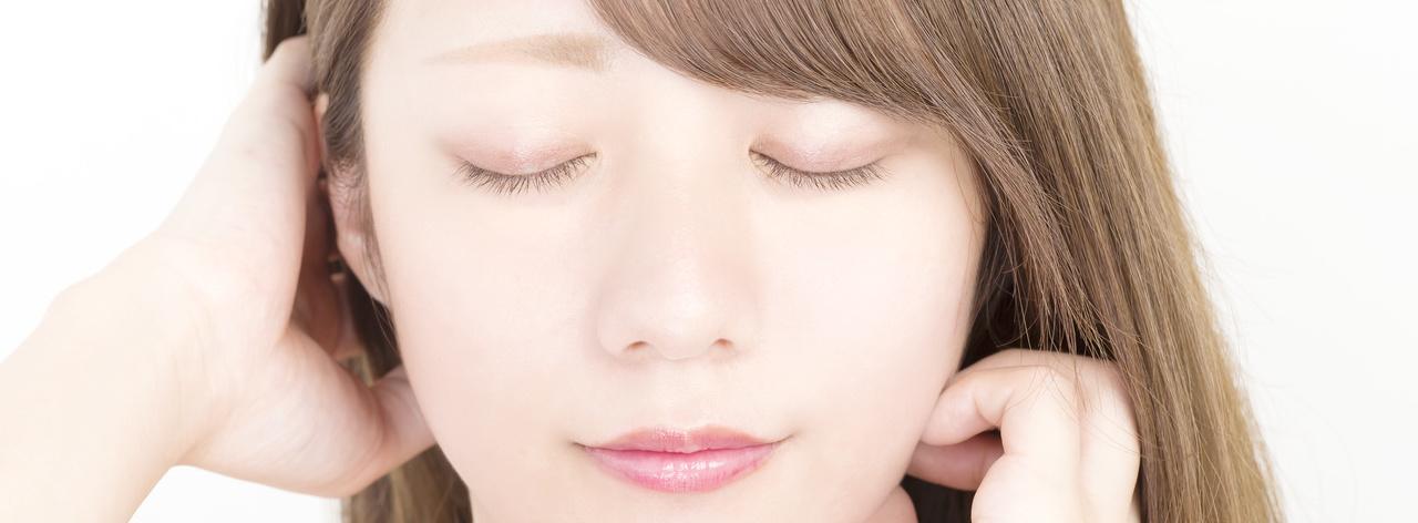 =人気おすすめ眉ティント10選|正しい使い方で落ちにくい眉毛をゲット♡