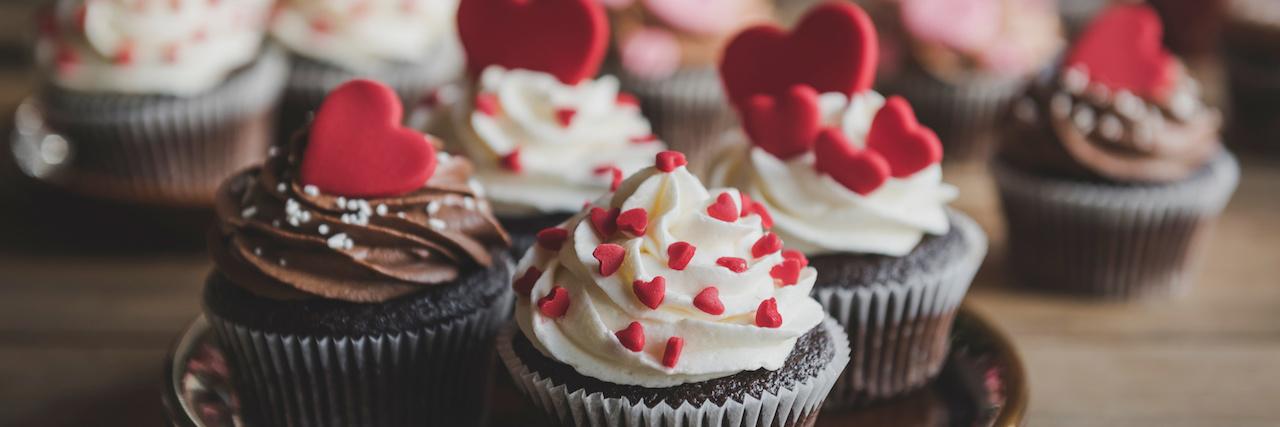 【特集】 【2020バレンタイン】簡単&大量生産!おしゃれな友チョコレシピ動画集♡ | C CHANNEL - 女子向け動画マガジン