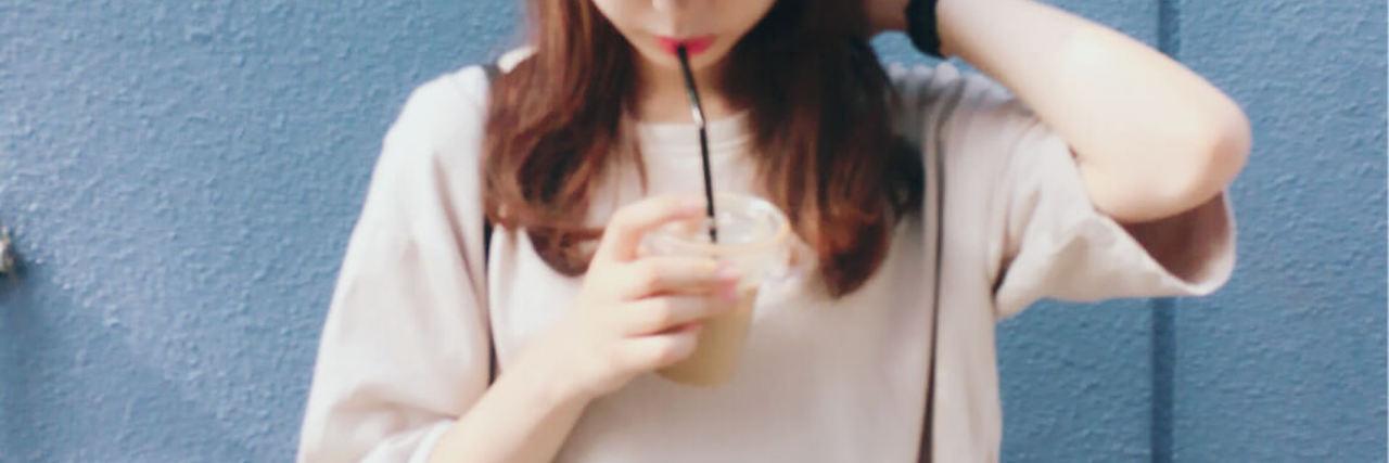 【特集】 Tシャツコーデ2019|夏のおしゃれ着回し術! | C CHANNEL - 女子向け動画マガジン