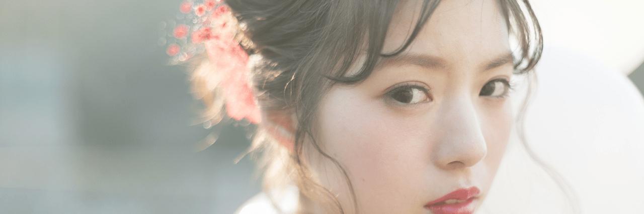 【特集】 ミディアムヘアのアップアレンジ集!シーン別17選♡ | C CHANNEL - 女子向け動画マガジン