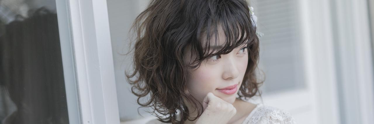 【特集】 ふんわり前髪を1日中キープする方法とは?前髪をキープしてハッピーに過ごそう♡ | C CHANNEL - 女子向け動画マガジン
