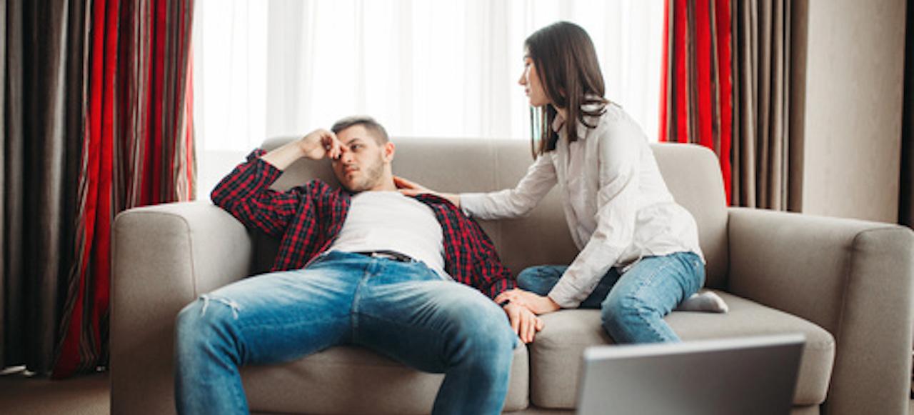 =恋愛に興味ない「絶食系男子」の心理と攻略法