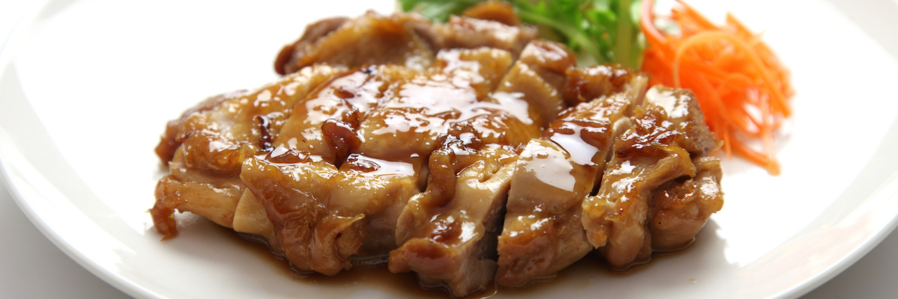レシピ 鶏 人気 モモ 鶏もも肉のレシピ・作り方 【簡単人気ランキング】|楽天レシピ