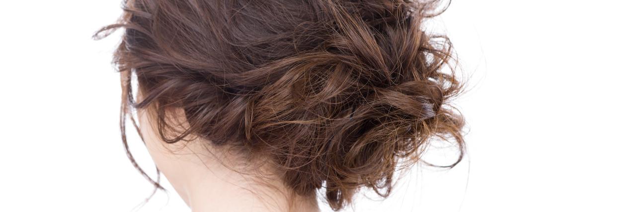 【特集】 クリスマスの髪型が決まる!彼もキュンとする髪型特集 | C CHANNEL - 女子向け動画マガジン