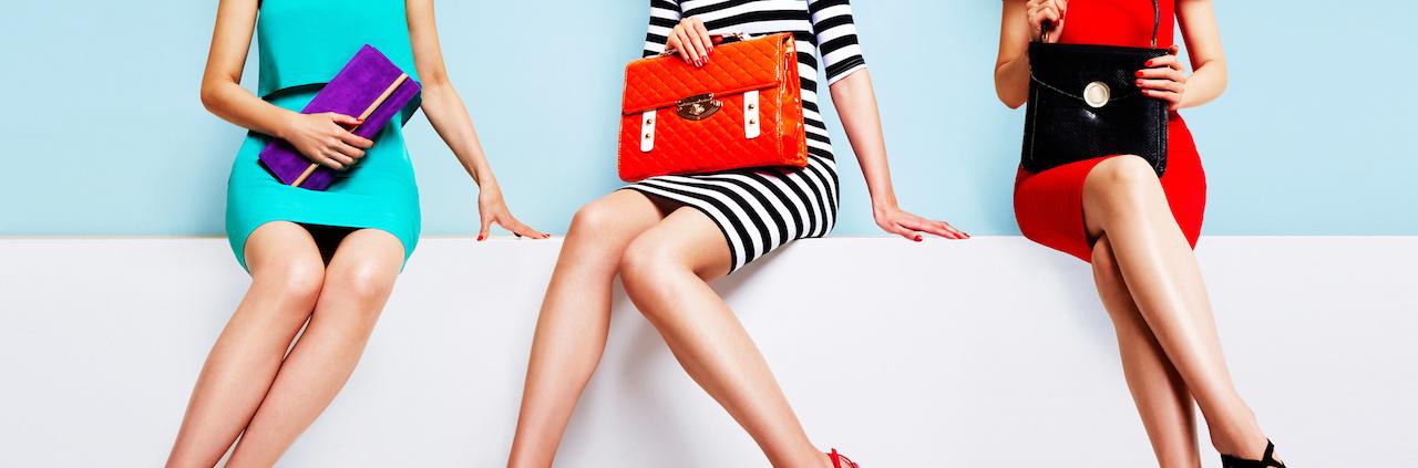 =大学生や20代の女性におすすめ!大人気ブランドバッグをご紹介