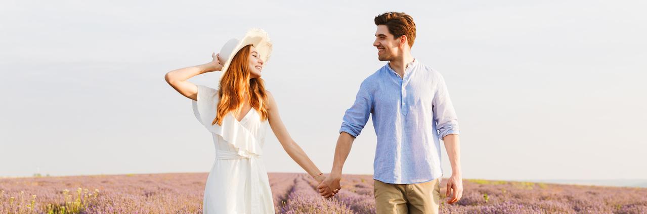 【特集】 彼氏の誕生日はサプライズ旅行を♡幸せになるプレゼント旅行8選 | C CHANNEL - 女子向け動画マガジン