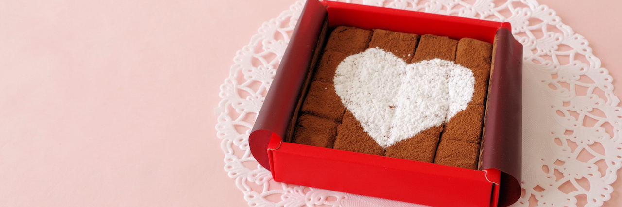=生チョコアレンジレシピ♡とっておきのバレンタイン攻略ガイド