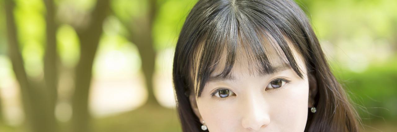 【特集】 眉毛で印象チェンジ!黒髪に似合うナチュラルメイクをご紹介 | C CHANNEL - 女子向け動画マガジン