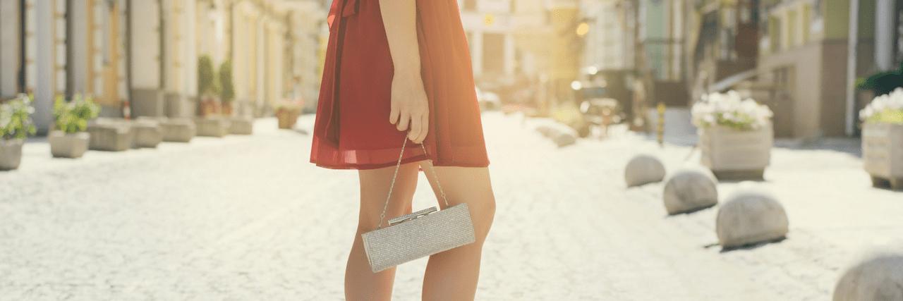 【特集】 スカート「秋冬コーデ」|2019年におすすめのコーディネート集 | C CHANNEL - 女子向け動画マガジン