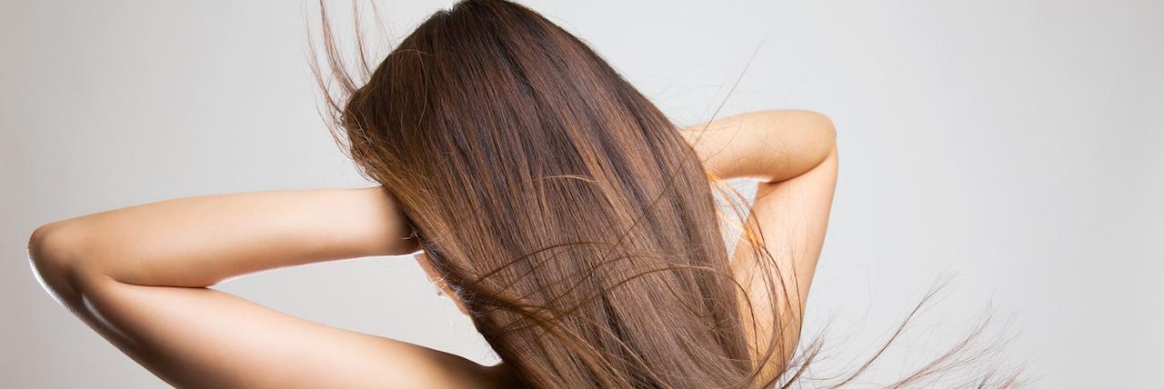 =人気のヘアカラートリートメントを紹介!美しい髪をキープしよう