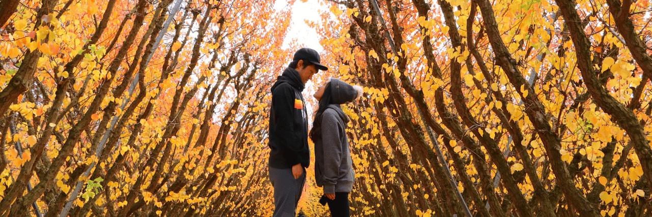 【特集】 秋のデートスポット19選!関東のお出かけ・日帰りスポットまとめ | C CHANNEL - 女子向け動画マガジン