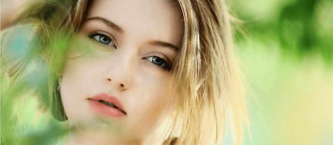 【特集】 ファンデーションの塗り方!コレでツヤ肌は作れる! | C CHANNEL - 女子向け動画マガジン