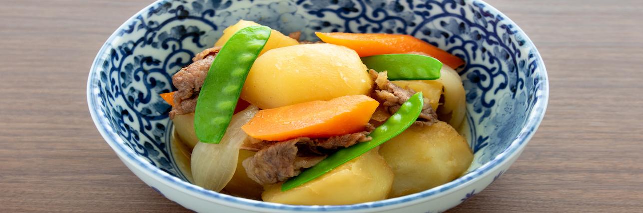 =大人気!定番和食レシピ37選!今日の献立は簡単おいしい和食