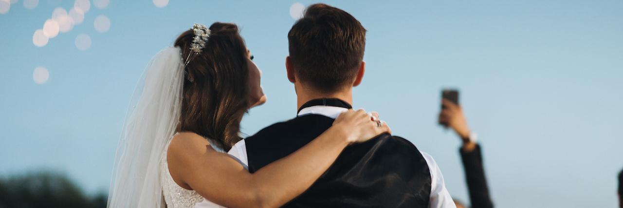 =彼氏と結婚したい!男性がプロポーズを意識するきっかけって?