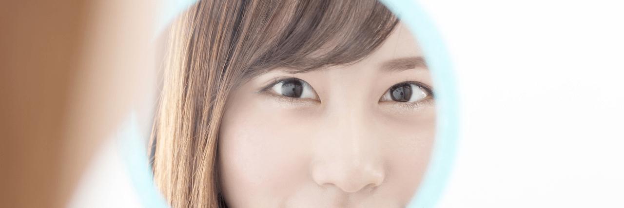 【特集】 なりたい眉毛はアイブロウパウダーで!おすすめ人気パウダー5選 | C CHANNEL - 女子向け動画マガジン