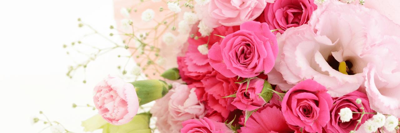 【特集】 彼氏の誕生日サプライズ!感動演出とプレゼントはこれで決まり! | C CHANNEL - 女子向け動画マガジン