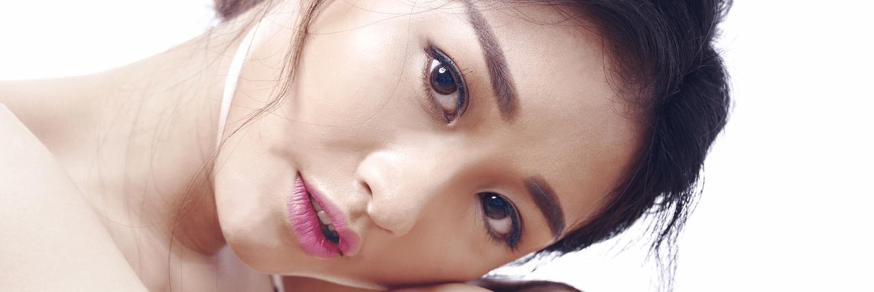 【特集】 オルチャンメイクのやり方をご紹介!憧れの韓国美少女に♡ | C CHANNEL - 女子向け動画マガジン