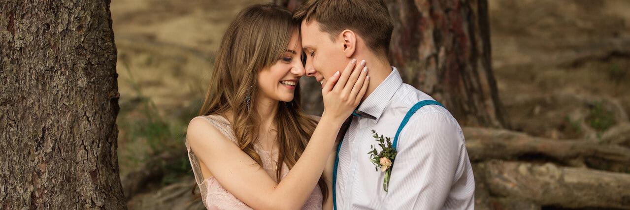 =相性のいい相手を見極める方法!幸せな恋愛をしよう