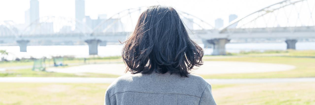 =ショートヘア×パーマのモテきゅん♡ゆるふわヘアカタログ集