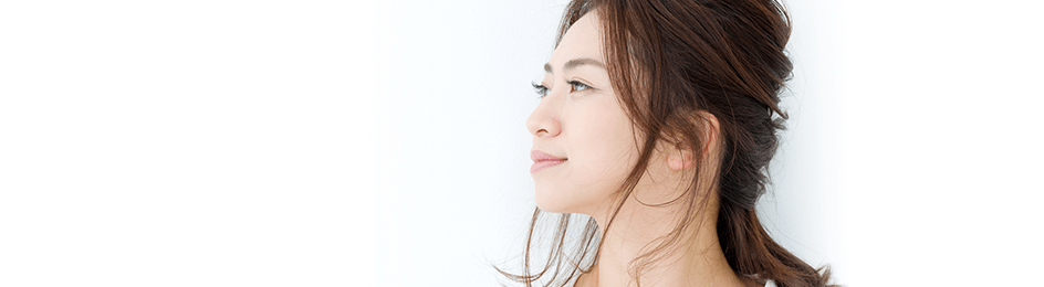 【特集】 くるりんぱはミディアムヘアの味方!簡単に出来るコツHOWTO♪ | C CHANNEL - 女子向け動画マガジン