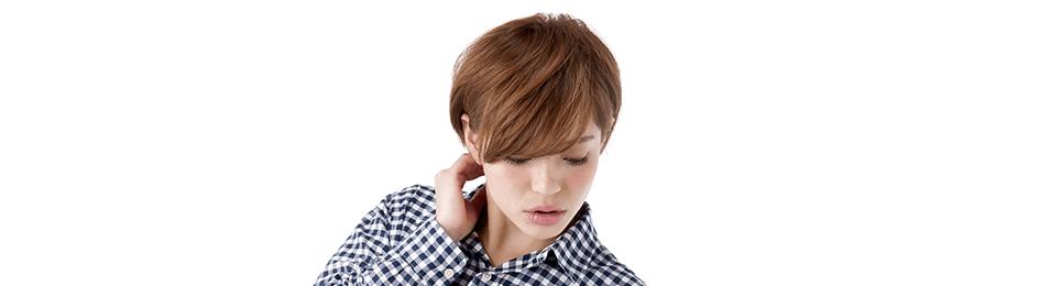 【特集】 ショートヘアをピンで簡単アレンジ!120%増しの愛されヘアに | C CHANNEL - 女子向け動画マガジン