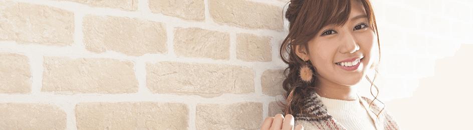 =【長さ別】浴衣美人の髪型アレンジ!簡単まとめ髪やり方6選