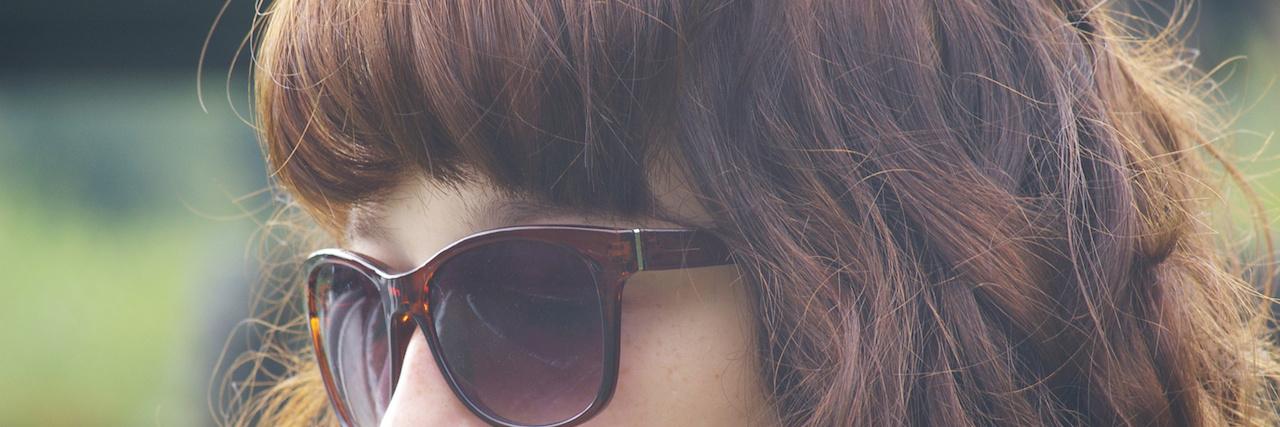 【特集】 オン眉前髪の切り方&セット法!セルフカットのコツって? | C CHANNEL - 女子向け動画マガジン