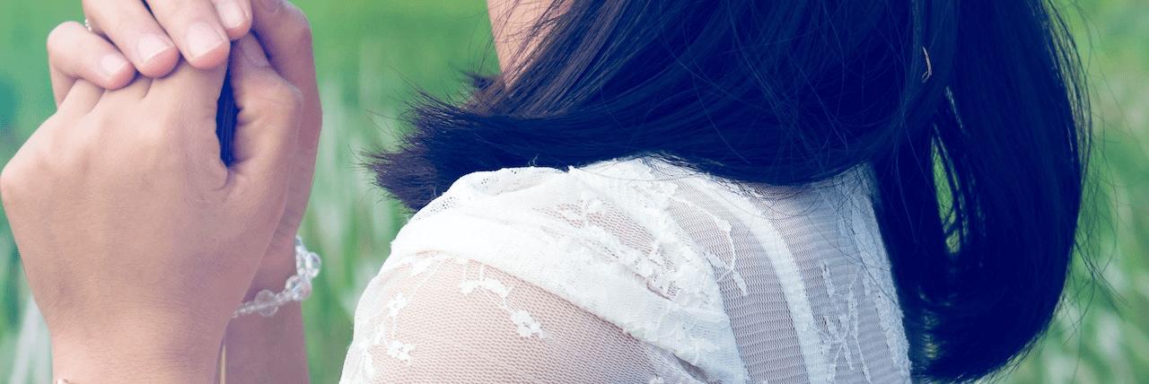 【特集】 ミディアム×ワンカールは清楚系かわいい髪型!黒髪との相性も♡ | C CHANNEL - 女子向け動画マガジン