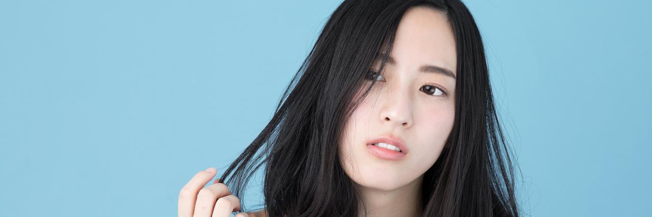 【特集】 2018年最新ヘアはミディアムボブ!おすすめアレンジ16選♡ | C CHANNEL - 女子向け動画マガジン