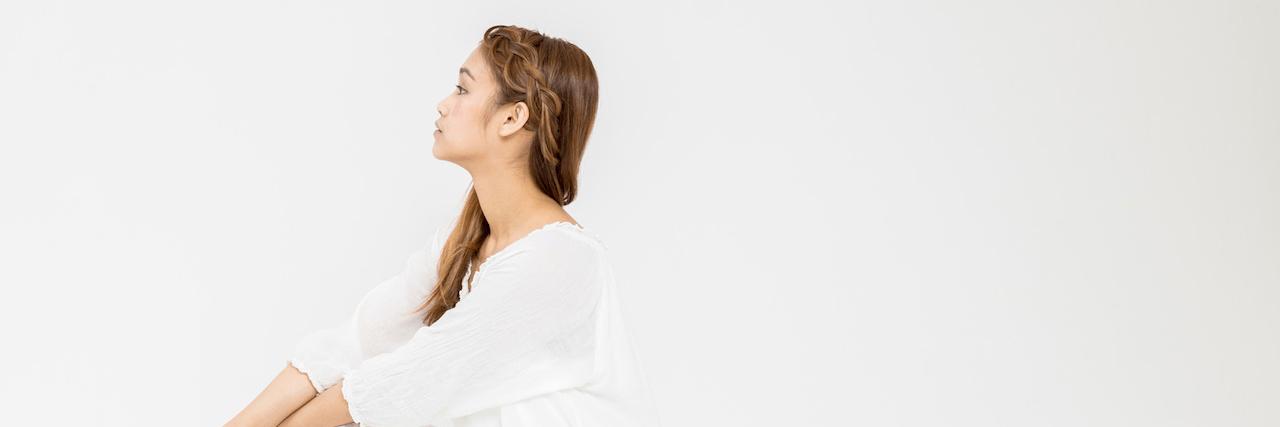 【特集】 編み込みはサイドで決まり!ゆるふわ女子になれる簡単サイド編み込みアレンジ | C CHANNEL - 女子向け動画マガジン