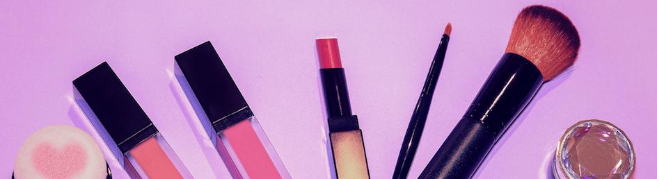 【特集】 ジルスチュアートのチーク!かわいい&優秀コスメをご紹介♡ | C CHANNEL - 女子向け動画マガジン