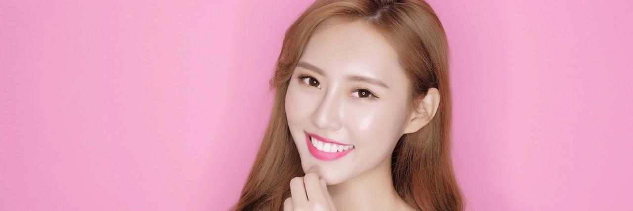 【特集】 韓国プチプラコスメ特集!大人気ブランドの優秀アイテムをチェック | C CHANNEL - 女子向け動画マガジン