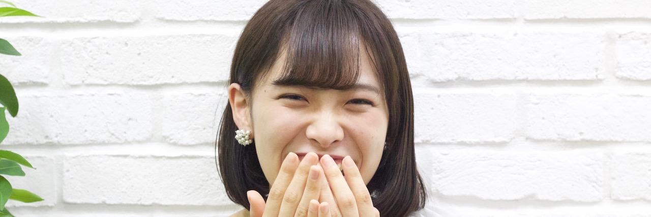 =【2020冬】前髪ありショートボブ!髪型とヘアアレンジ紹介