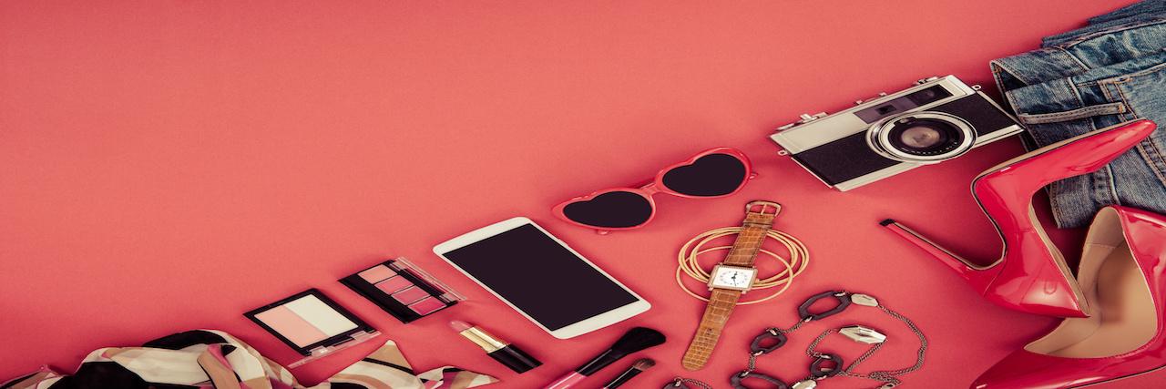 【特集】 【肌悩み別】一度は試すべき♡プチプラで買える化粧下地図鑑 | C CHANNEL - 女子向け動画マガジン