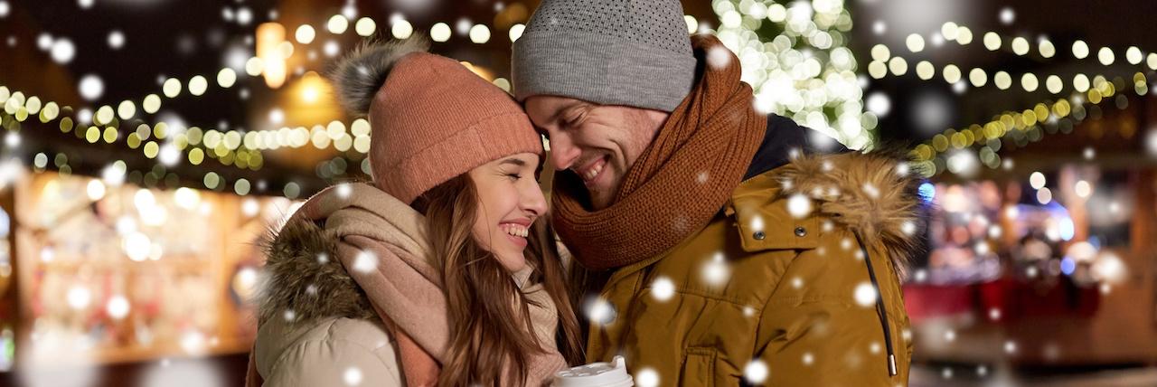 【特集】 冬のおすすめデート18選!2人だけのロマンチックなひと時を♡ | C CHANNEL - 女子向け動画マガジン
