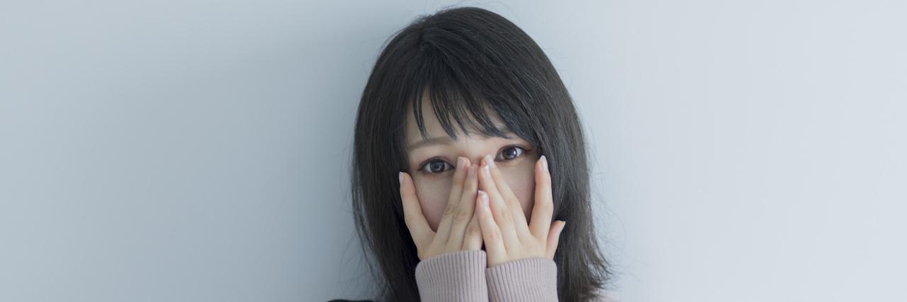 =モテる猫目メイクはコレ!動画でかわいい&色っぽい【猫系女子】に♡