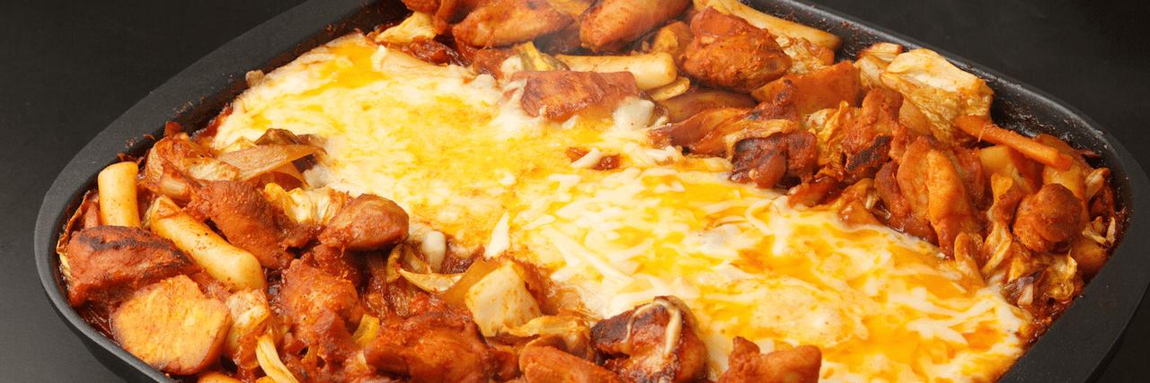 =チーズのレシピ!濃厚とろ~りチーズ料理をお家でサクッとつくる