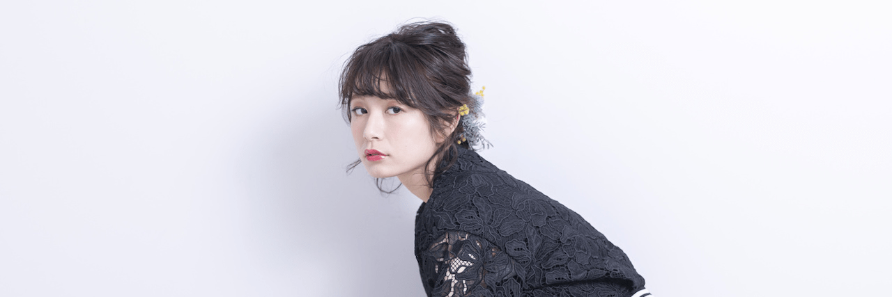 =【2019春】結婚式お呼ばれ髪型|長さ別!簡単セルフヘアアレンジ