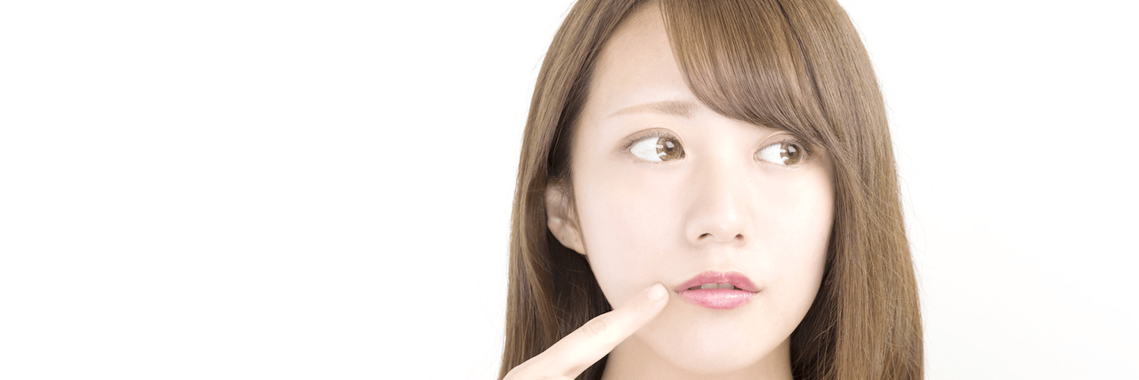 【特集】 面長さんに似合う眉毛とは?美人になれる平行眉を手に入れよう! | C CHANNEL - 女子向け動画マガジン